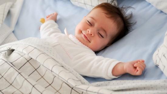Kết quả hình ảnh cho tre ngủ