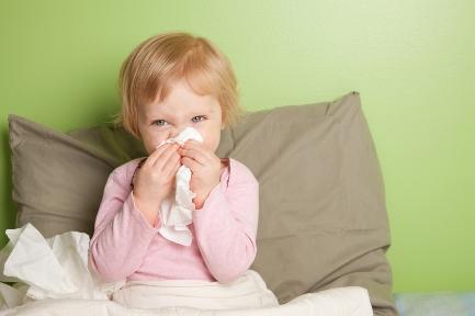 Làm gì để nhờ vào ăn uống mà điều chỉnh được chức năng miễn dịch tăng cường được sức đề kháng chống bệnh?