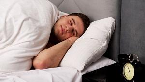 10 bước để có một giấc ngủ ngon