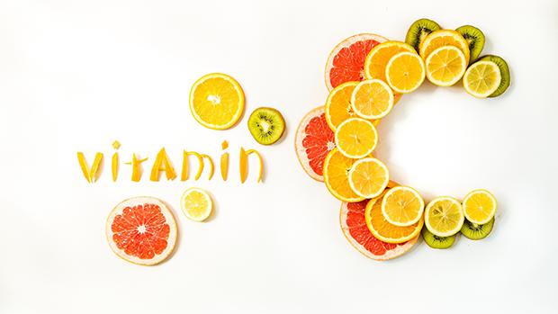Tăng cường hệ miễn dịch với thực phẩm giàu vitamin C | VIAM
