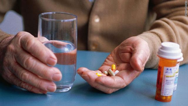 Thuốc làm mất trí nhớ hoàn toàn ở người