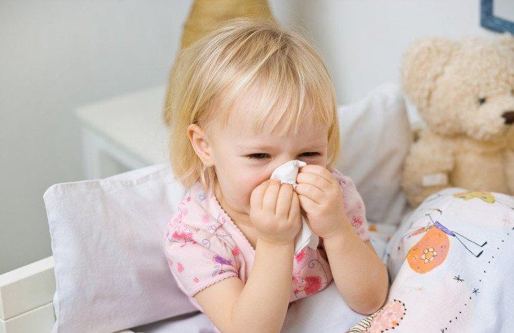 Kết quả hình ảnh cho bệnh trẻ gặp ngày gió mùa
