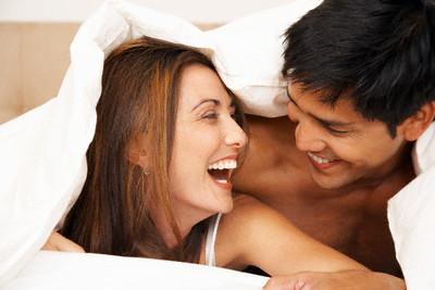 Giải mã mơ thấy quan hệ tình dục, ý nghĩa của giấc mơ – đánh đề con gì ?