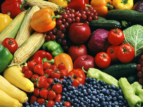 Nhóm vitamin bổ sung năng lượng cho não bộ