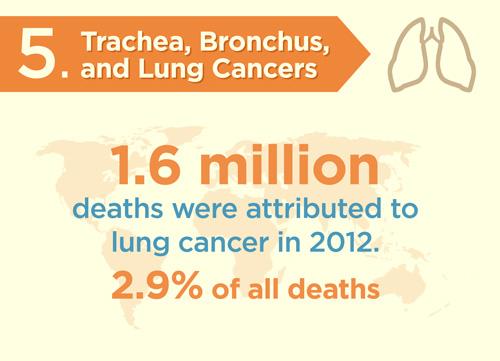 2c655c80 ac66 4d6b adb1 9b1fa25b8af3 - Những căn bệnh có tỷ lệ tử vong cao nhất.