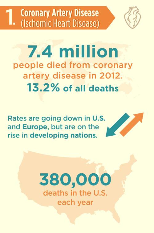 6ca8d6fc 2089 402d 963a d0e85de38d17 - Những căn bệnh có tỷ lệ tử vong cao nhất.